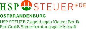 hsp-steuer-ostbrandenburg